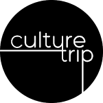 Culture Trip: Explore & Travel Icon