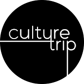 Culture Trip: Local Food & Art