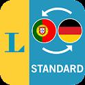 Standard Portugiesisch icon