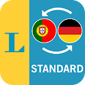 Standard Portugiesisch