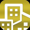 Protokoll zur Wohnungsübergabe icon