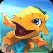 Epic Dragons game APK