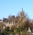 photo de Notre-Dame-des-Airs