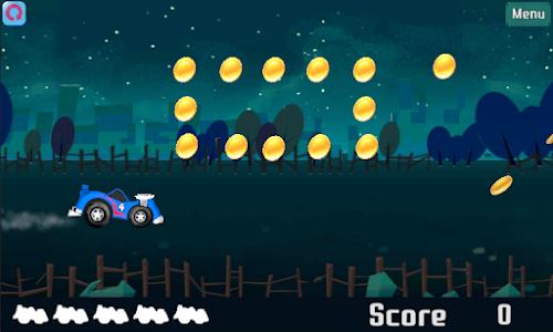 카러너(Car Runner) screenshot 13