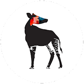 Okapi Mobile