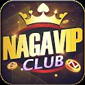 NaGaVip icon