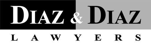 Diaz & Diaz