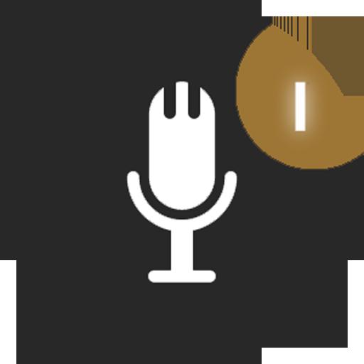 Educación Vocal I (Pro)