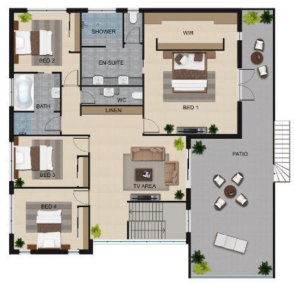 Floor Plans Designs Android Apps On Google Play