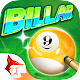 Billar bola 8 - ZingPlay
