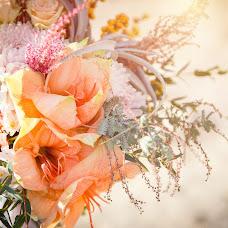 Wedding photographer Irina Stogneva (Stella33). Photo of 16.11.2015