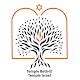 Temple Beth-El for PC Windows 10/8/7