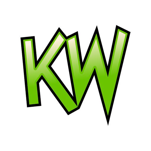 Kidzworld.com avatar image
