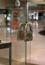 Photo: Uno de 50 located on the first floor of Galleria Dallas!