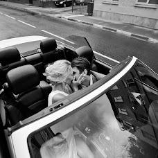 Wedding photographer Anzhela Lem (SunnyAngel). Photo of 28.11.2017