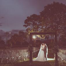 Wedding photographer Lizandro Júnior (lizandrojr). Photo of 13.02.2017