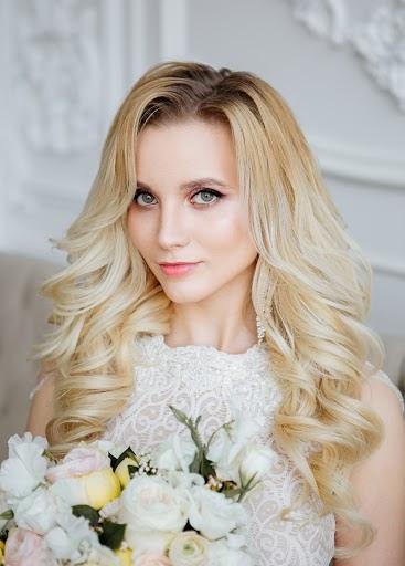 Wedding photographer Anna Saveleva (Savanna). Photo of 25.07.2018