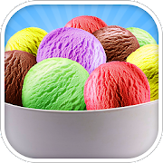 Free Ice Cream - Kids Cooking Game APK for Windows 8