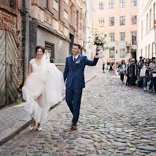 Wedding photographer Elena Yurshina (elyur). Photo of 12.12.2018