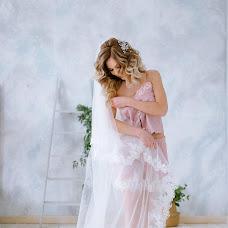 Wedding photographer Svetlana Tyugay (SvetlanaTyugay). Photo of 23.07.2018