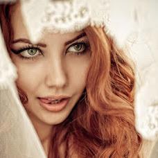 Wedding photographer Talinka Ivanova (Talinka). Photo of 19.01.2018