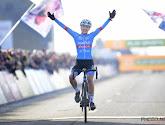 UCI geeft goedkeuring: Denise Betsema mag opnieuw het veld induiken