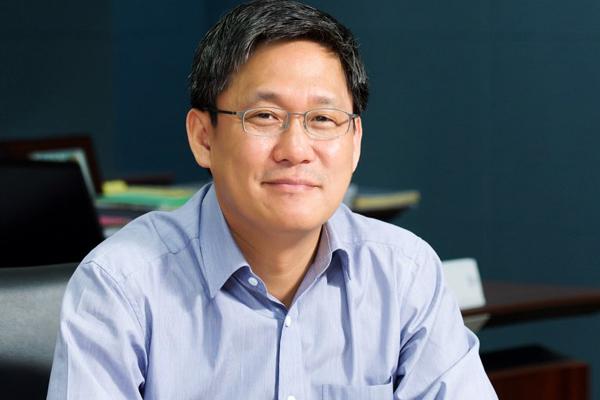Kim-Sung-Soo