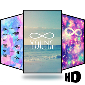 HD teen wallpapers for Tumblr