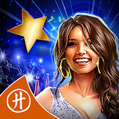 Adventure Escape: Starstruck icon