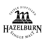 Hazelburn Triple Distilled | 12yr