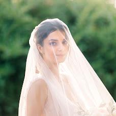 Wedding photographer Anastasiya Rodionova (Melamory). Photo of 24.12.2018