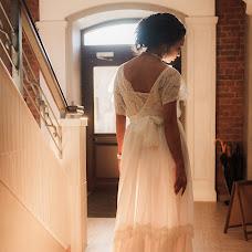 Wedding photographer Viktor Mikhaylov (vmikhailov). Photo of 20.06.2018