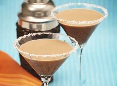 Coffee Abuelatini Recipe