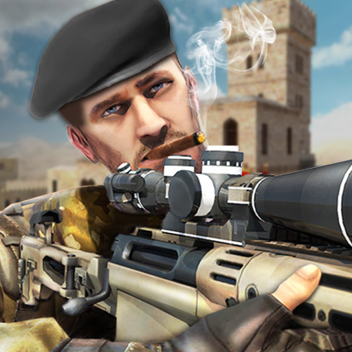 World War Battlefield 2018 : The Gunner's Battle (game)