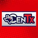 MyCenTx - KWKT & KYLE
