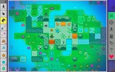 Vilmonic - Evolve Pixel Lifeのおすすめ画像4