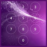 keypad lock screen 1.6.4