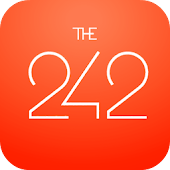 The 242