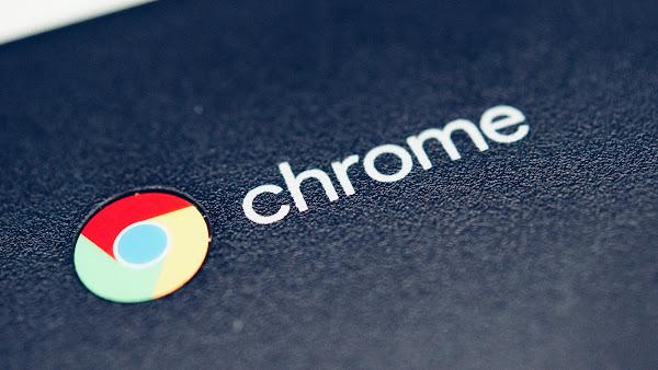 ポキオ Chromebook Linux