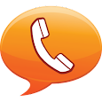 Call Confirm apk