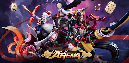 Negative Reviews: Onmyoji Arena - by NetEase Games - Strategy Games