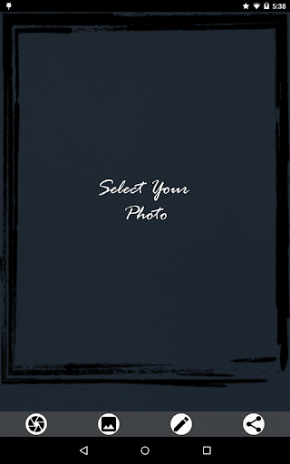 玩免費攝影APP|下載Free Photo Studio Pro app不用錢|硬是要APP