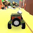 Crashy Brake