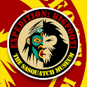 Expedition BigFoot icon