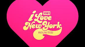 I Love New York: Reunited thumbnail