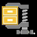WinZip – Zip UnZip Tool download