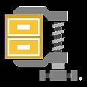 WinZip – Zip 圧縮・解凍ソフト