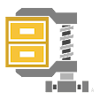 WinZip – .. file APK for Gaming PC/PS3/PS4 Smart TV