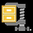 WinZip – Zip UnZip Tool apk