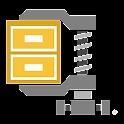 WinZip Computing - Logo